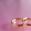 【婚活】合コンに現れる既婚者を見分ける友達〜指輪編〜