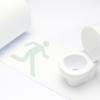 【妊活】妊活中の膀胱炎の話